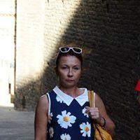 Waleria Pawlak