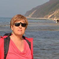 Edyta Borkowska