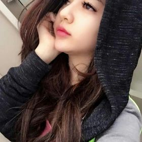 Sofia Ella