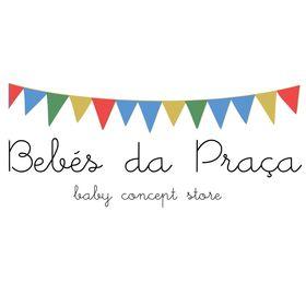 Bebés da Praça- baby concept store