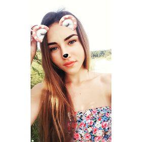 Ana Ceranu