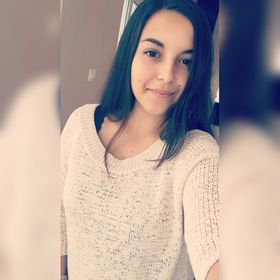 Alexandra Natalia