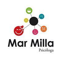 Mar Milla Sánchez