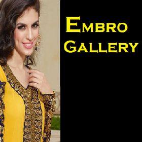 Embro Gallery