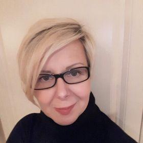 Marika Suomi