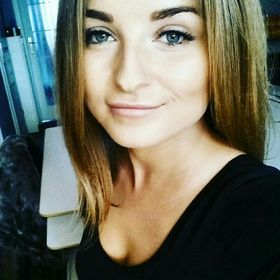 Anna Grymuła