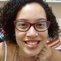 Juliana Sá