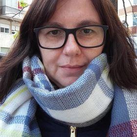 Patricia Amaral