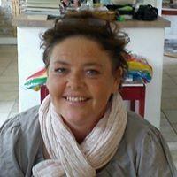 Eva Ullersted