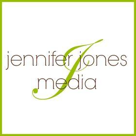 Jennifer Jones Photography and Jennifer Jones Media
