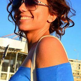 Maria Charitaki