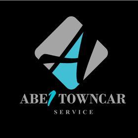 Abe Towncar Service