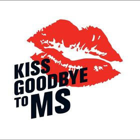 Kiss Goodbye To MS