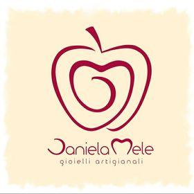Daniela Mele