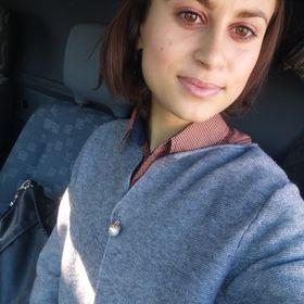 Elena Ilie