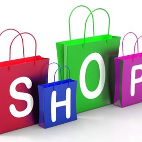 Clothing, Accessories, Bargains, Discounts, Promo Codes, Freebies