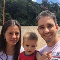 José Sérgio Martins