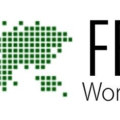 FEEL Worldwide - Formation of Esteemed Entrepreneurs & Leaders Worldwide