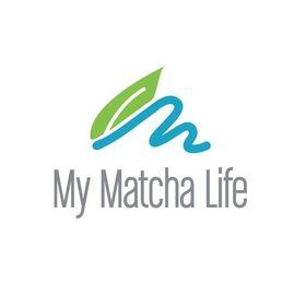 My Matcha Life