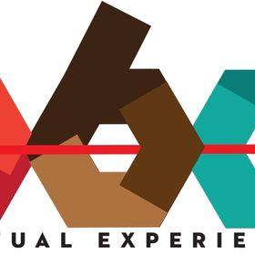 Virtualexperience360.com
