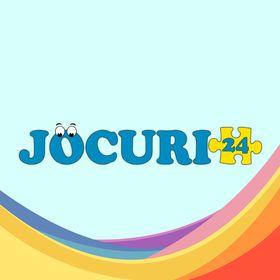 Jocuri24