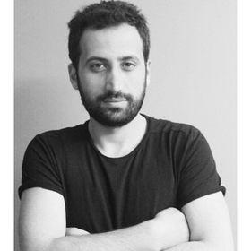 Muhsin Kapuci