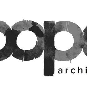 KOOPER arch.