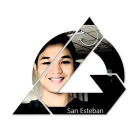 Gio San Esteban