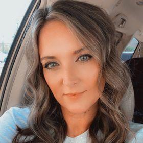 Nikki Fordyce