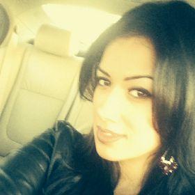 Sonia Palta (palta0075) on Pinterest