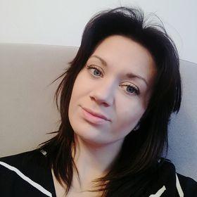 Izabela Malicka
