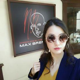Misa Yamaguchi
