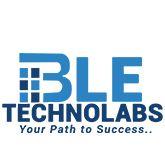 BLE Technolabs