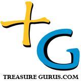 Treasure Gurus