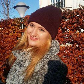 Martyna Urbanowska