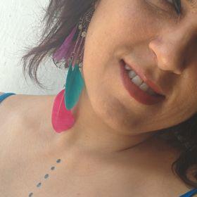 Sharmila Ahuja