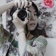 Michi Watanabe