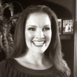 Lissa Drummond