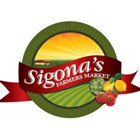 Sigona's Farmers Market