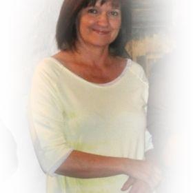 Beata Jankowska