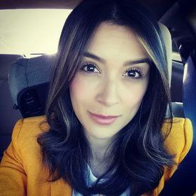 Jenny Diaz