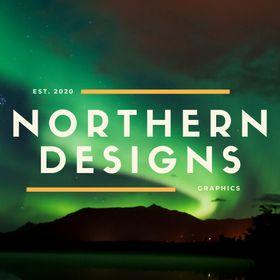 Northern Designs