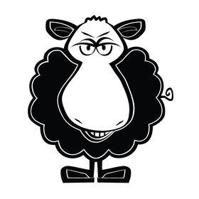 Black Sheep Project