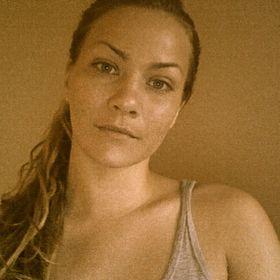 Stine Aimee Lysenvold Hemstad
