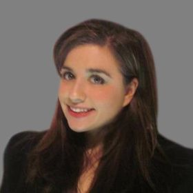 Amy Louise • Makeup Artist + Beauty Blogger