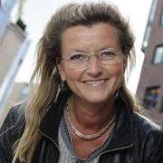 Lene Simonsen