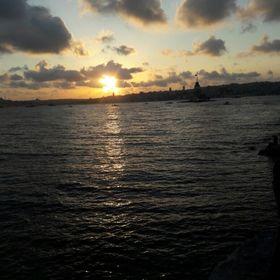 Zekiye Yavuz
