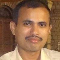 Shiva Kumar H