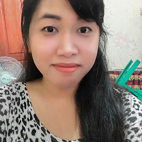 Merry Sung