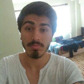 Mustafa Cerid
